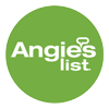 angies list business