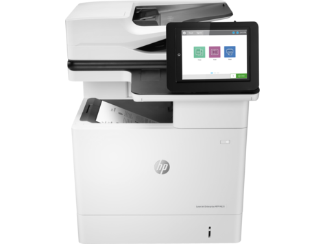 copiers,printers,scanner service